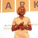 Webinar Marke ICH Anja Mahlstedt