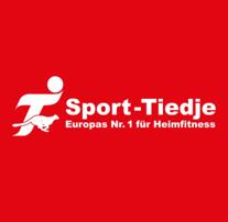 Sport Tiedje Kunde von Mahlstedt TCC
