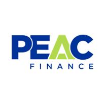 PEAC Finance Kunde von Mahlstedt TCC