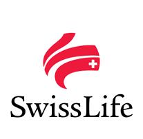 Swisslife Kunde von Mahlstedt TCC