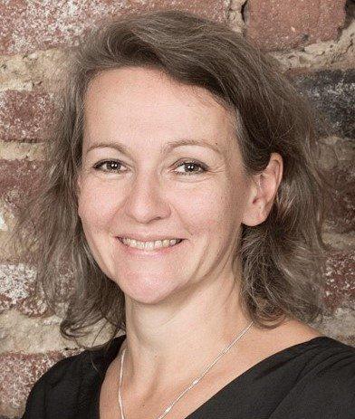 Erika Haaf